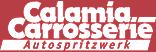 Calamia Carrosserie